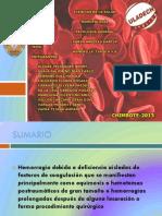 HEMOFILIA.pdf