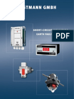 FCI Catalogue 2011(2).pdf