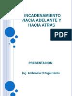 ENCADENAMIENTO HACIA ADELANTE Y HACIA ATRAS[1].pptx