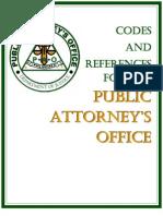 PAO LEGAL FORMS.pdf