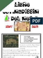 PDF Llibre Estimadissim Juny 2013