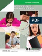 dddm_pg_092909.pdf