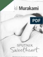 Sputnik Sweetheart.pdf
