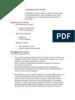 DEFINICION DE LOS SISTEMAS DE COSTOS.docx