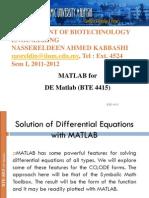 Matlab_5 (1).pdf