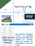 Catedra Universitaria