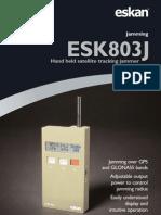 Esk803j a w Eng Lr PDF