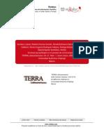 ENZIMAS QUE PARTICIPAN EN EL PROCESO DE VERMICOMPOSTAJE.pdf