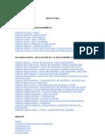 AEROTECNIA.doc