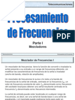 procesa_frecuencia_mezcla