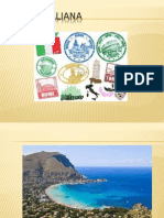 Cocina italiana.pptx