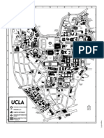 Psych 137C Midterm Paper - 021413 | Behavioural Sciences