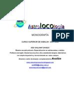 astrolocologia_aida