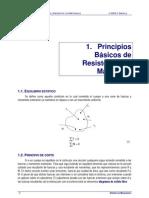 calculo de esfuerzos principalles.pdf