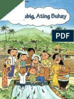 Ang Tubig, Ating Buhay.pdf