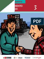3 financiamiento para crecer.pdf