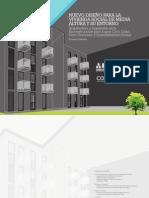 Libro_VSMA_2013.pdf