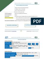 DATOS GENERALES DEL EVENTO.docx