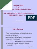 64617352 Diagnosi Ba Gang Zang Fu