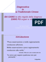 64617352 Diagnosi Ba Gang Zang Fu