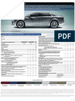 2009 Chevrolet Malibu Quickfacts