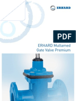 DS ERHARD Multamed Gate Valve Premium En