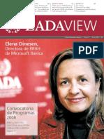 eadaview-011