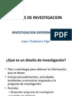 DISEÃ_OS DE INVESTIGACION[1]