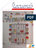 Revista Campleta Junio 13