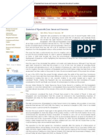 Dialectics of Tipaimukh Dam_ Issues and Concerns _ Vivekananda International Foundation