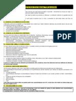 17 - Guide Pour Le Choix d'Un Detecteur TOR