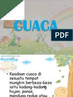 Cuac Abm