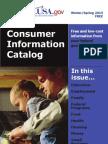 PDF 9801