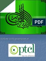 PTCl PPt