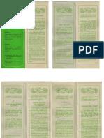 retete de preparare a pestelui.pdf