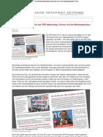 2013-05-23 Julke l-iz Geschenk zum SPD-Geburtstag