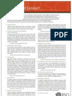 bsci_code_of_conduct_2009_janv2009-english_pdfa3.pdf