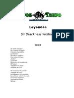 """""""LEYENDAS"""""""