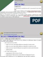 Corso Do Geotecnca Calcolo Pali