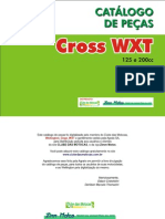 WXT_125-WXT_200
