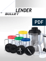 notice quick blender bullet.pdf