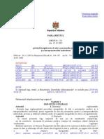 înregistrarea de stat a persoanelor juridice