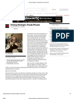 Soloing Strategies_ Randy Rhoads _ Guitar World.pdf