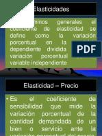 Elasticidades_2012 (2)