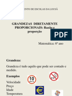 07_Proporcionalidade
