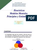 Sem4-Modulo 2 Unidad 2 Clase 1-1-Heuristicas