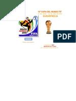 Mundial 2010.xlsx