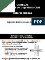 Intersecciones PDF