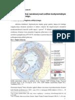 Sprawa jurysdykcji narodowej.pdf