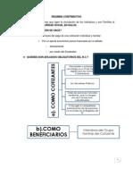 Regimen Contributivo (1)